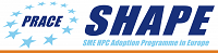 SHAPE Seventh Call for Applications Opens for SMEs_News & Updates-33