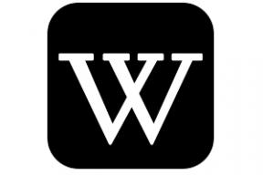 Cloud Computing Wiki_News & Updates-33