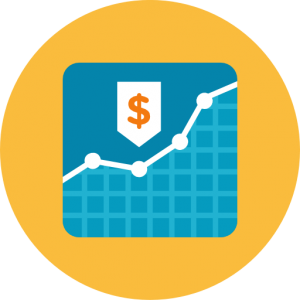 The Spot / Low-Priority VM / Preemptible VM Instance Pricing Model