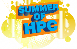 Application Opens for PRACE Summer of HPC 2018_News & Updates-33