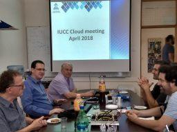 פורום ענן בין אוניברסיטאות אפריל 2018_חדשות ועדכונים-32
