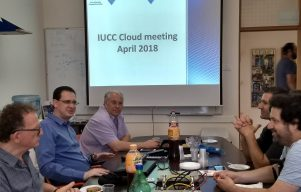 Inter-University Cloud Forum April 2018_News & Updates-33