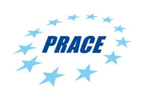 קול קורא ה-22 של PRACE_חדשות ועדכונים-32