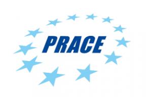 קול קורא מזורז למשאבי מחשוב של PRACE למחקר נגד קורונה_חדשות ועדכונים-32
