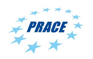 PRACE Fast Track Open Call for COVID-19 Research_News & Updates-33