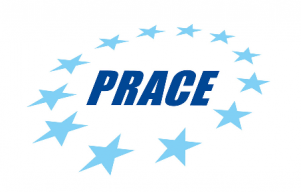 PRACE 2017 Winter School in Tel Aviv_News & Updates-33