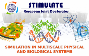 Apply for STIMULATE Triple PhD Fellowships_News & Updates-33