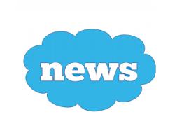תקציר שבועי-מחשוב ענן 14 7 2019 - מחב