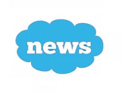 תקציר שבועי-מחשוב ענן (10.03.2019)_תקציר שבועי - מחשוב ענן-40