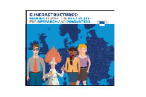 EC-Funded E-Infrastructures Fuel Academic Research_News & Updates-33