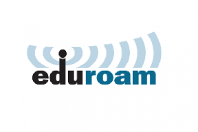 eduroam Continues to Grow_News & Updates-33