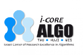CREATE Lab Demonstrated at iCORE Conference_News & Updates-33