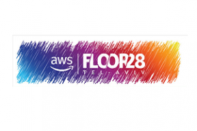 AWS Workshop for Academia_News & Updates-33