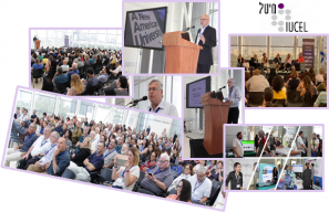 MEITAL 2019 Conference_News & Updates-33