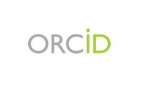 שנה ראשונה של ישראל בקונסורציום ORCID_חדשות ועדכונים-32