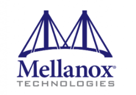 Mellanox Assists IUCC Build Cloud Environment for Academic Research_News & Updates-33