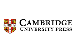 "MALMAD Signs First ""Read & Publish"" Deal with Cambridge University Press_News & Updates-33"