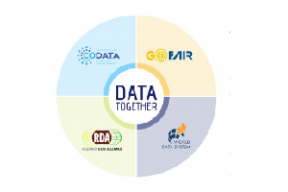 Research Data Alliance Efforts to Secure Data Sharing in COVID-19 Research_News & Updates-33