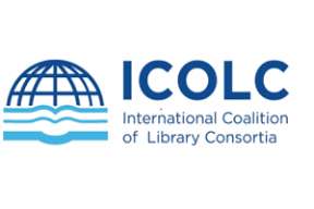 ICOLC Statement on the Global COVID-19 Pandemic and Its Impact on Library Services and Resources_News & Updates-33
