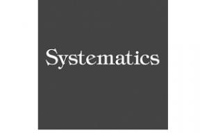יכולות e-learning חדשות מבוססות MATLAB & Simulink התווספו לרישיונות הקמפוס באקדמיה_חדשות ועדכונים-32