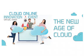 Cloud Computing in Academia Opens The New Age of Cloud Conference_News & Updates-33