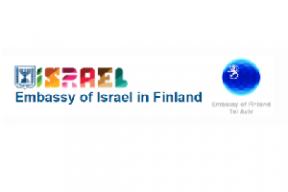 Finnish-Israeli Quantum Computing Webinar_News & Updates-33