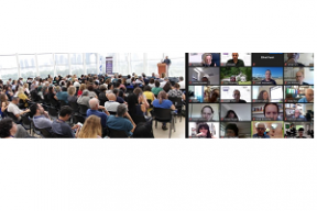 Registration for the 2021 Online 19th Annual MEITAL Conference_News & Updates-33