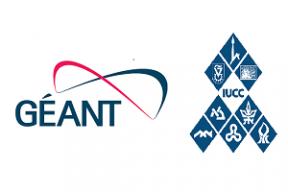 Tel Aviv University Researcher Wins GÉANT Innovation Programme Grant_News & Updates-33