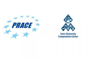 סמינר ההדרכה ב-HPC של  PRACE חוזר לישראל_חדשות ועדכונים-32